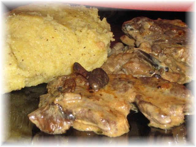 Cucina italiana tradizionale le ricette di carne tradizionali for Ricette alta cucina italiana