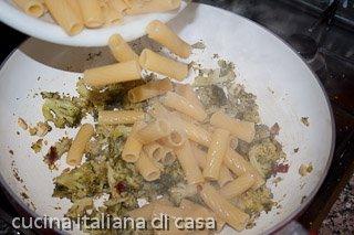 Ricette con Broccoli: La Pasta con i Broccoli – Vivere Meglio
